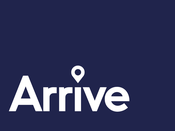 Arrive white Outdoors Logo.png