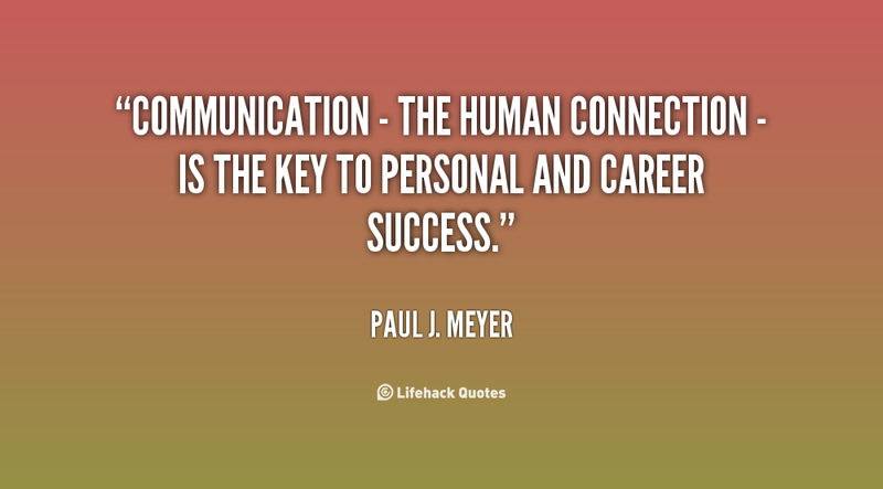 CommunicationisKey.png