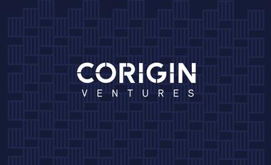 Corigin Ventures Navy Pattern.png