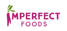 Imperfect Foods logo cropped.png