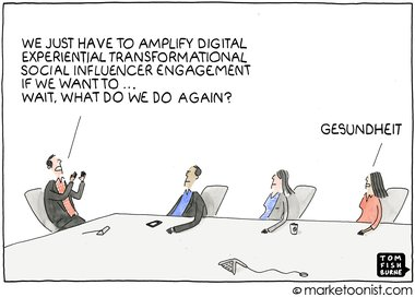 Marketing-cartoon.amplify.jpg