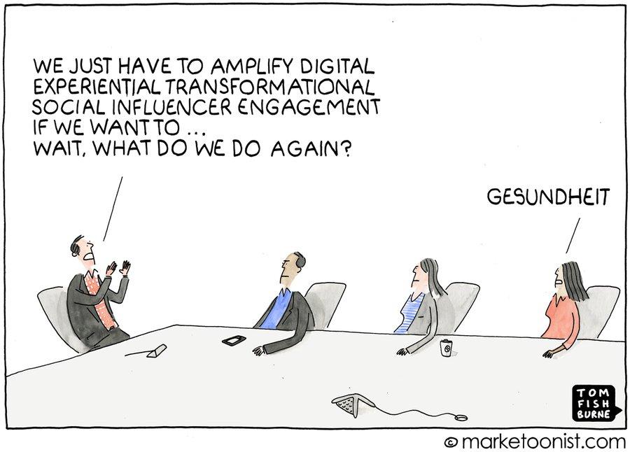 Marketing-cartoon.amplify.jpg