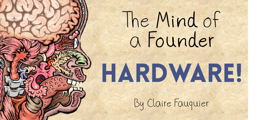 Mind-of-a-Founder-Hardware.png
