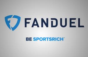 New-FanDuel-logo-300x194.png