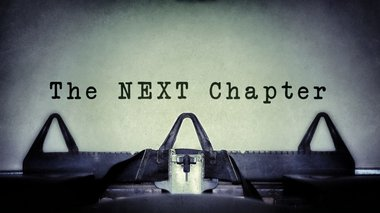 Next-Chapter.jpeg