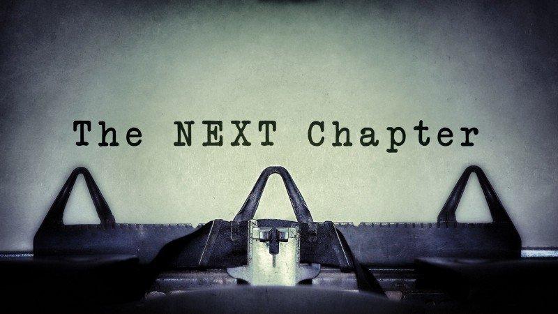 Next-Chapter.jpeg