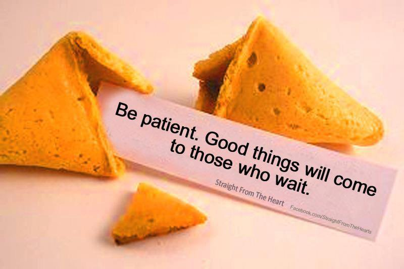 Patient-quotes.jpg