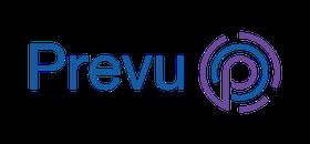 Prevu Logo