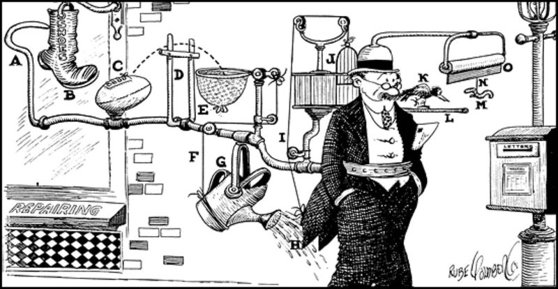 Rube-Goldberg-Cartoon-1024x530.jpg