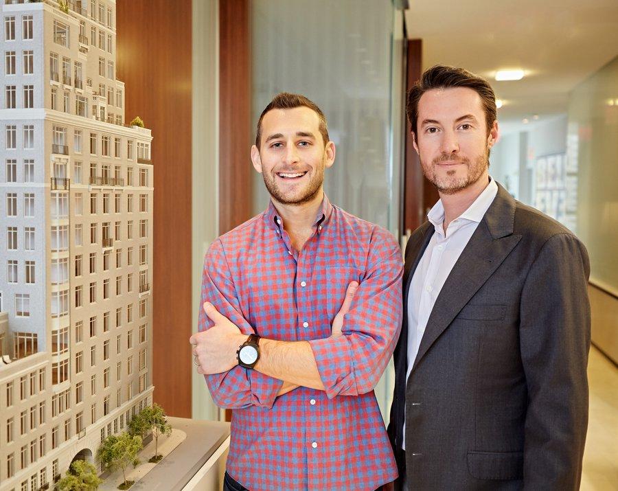 Ryan & Daniel.jpg