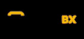 Toolbx Logo