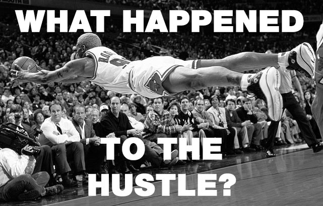 What-Happened-to-the-Hustle.jpg