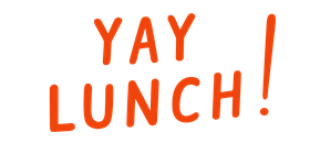 Yay Lunch Logo 2.png