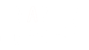 Yay Lunch logo white