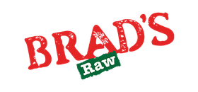 brads-raw-color.png