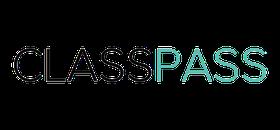 classpass-color.png