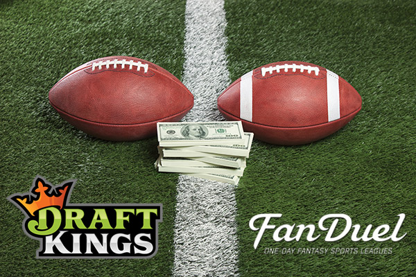 daily-fantasy-football-week-13-draftkings-fanduel-best-value-plays-sleepers-and-projections.png