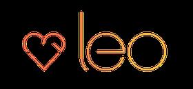leo-color.png