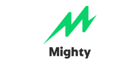 mighty-color.png