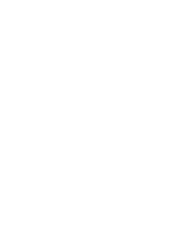 mighty-wht.png