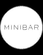 minibar-wht.png