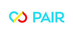 pair-color.png