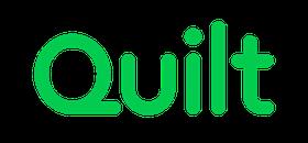 quilt-color.png