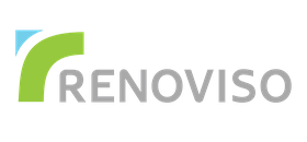 renoviso-color.png