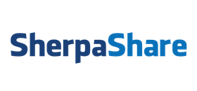 sherpashare-color.png