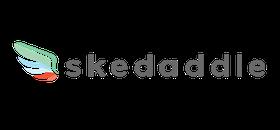 skedaddle-color.png