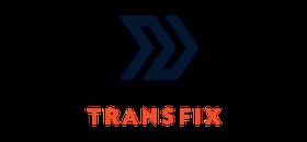 transfix-color.png