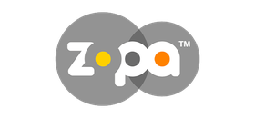 zopa-color.png